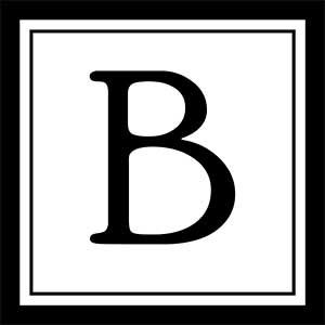 The Butchery logo