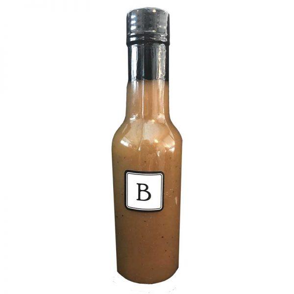 Vt-made-hot-sauce-Carolina-Smoked-Jalapeno