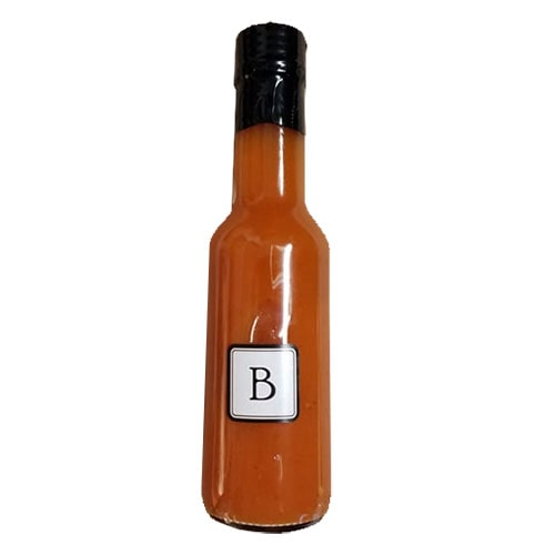 ho-sauce-bottle-from-the-butchery-stowe-vt