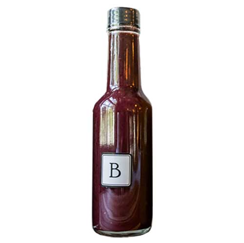 vt-made-hot-sauce-blueberry-habanero