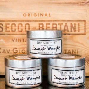vt-made-spice-rub-sweet-memphis