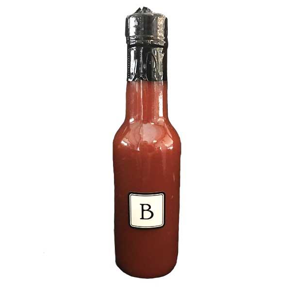 vt-made-Smoked Maple Sriracha-sauce
