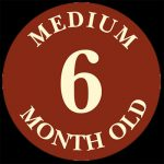 Shelburne-farm-6-month-cheese-sticker