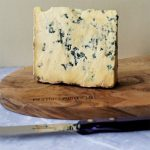 imported-Stilton-cheese