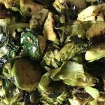 brussel-sprout-premade-meals-the-butchery-stowe-vt