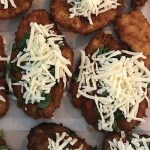 chicken-parmesan-premade-meals-the-butchery-vt