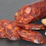 house-made-chorizo-sausage