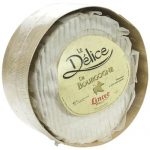 imported-delice-cheese-round