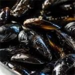 fresh-mussels-stowe-seafood-the-butchery