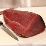 yellow-fin-tuna-freshest-seafood-stowe-vt