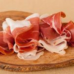 prosciutto-from-the-butchery-stowe-vt