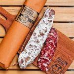 home-made-trufa-sausage